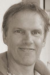 Dr. Detlef Kappert